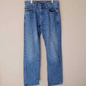 "Old Navy Men's Jeans 28"" x 30"""